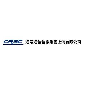 CRSC logo