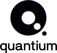 Apply for the Quantium Graduate Academy 2022 - Associate Data Analyst position.