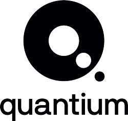 Apply for the Quantium Data Science Award position.