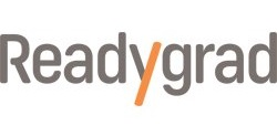 Apply for the Readygrad's Professional Internship Program position.