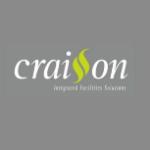 Craison Hygiene logo