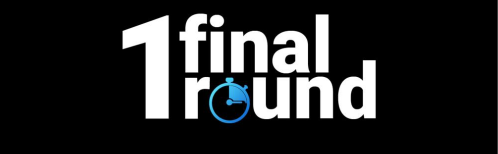 1FinalRound profile banner