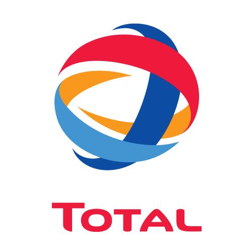 Total Kenya PLC logo