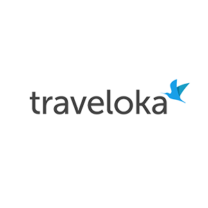 Apply for the Traveloka Design Internship position.