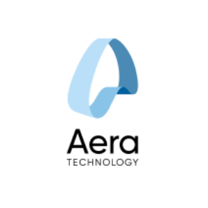 Aera Technology logo