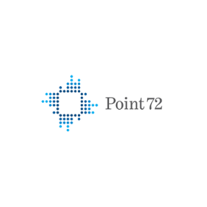 Point72 logo