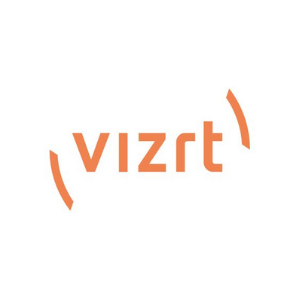 Vizrt Group logo