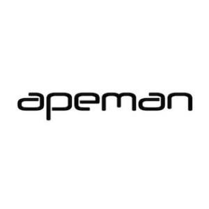 APEMAN logo