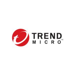 Trend Micro Australia logo