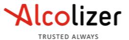 Junior Mobile App Developer profile banner profile banner