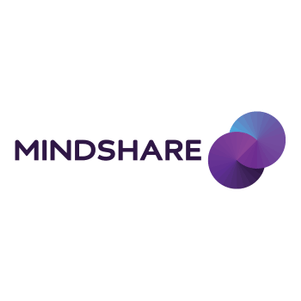 Apply for the Mindshare | Media Intern position.