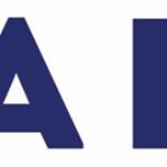 Robobai Pty Ltd logo