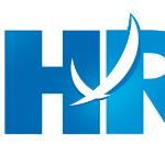 IHR Group logo