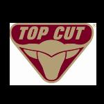 Top Cut Foods logo