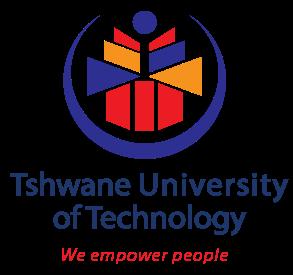 Tshwane University of Technology logo