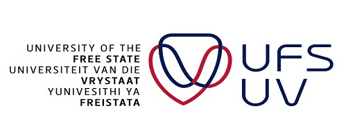 University of the Free State logo