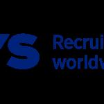 Hays Recruitment logo