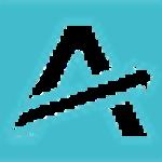 Appomate logo