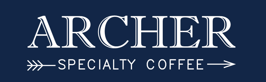 Archer Specialty Coffee profile banner