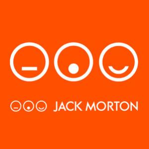 Jack Morton logo