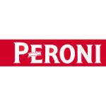 Peroni logo