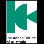 Insurance Council of Australia logo
