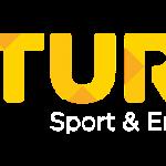 Futures Sport logo