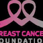 Breast Cancer Foundation logo
