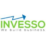 Invesso Pte Ltd logo