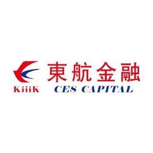 Ces Captical logo