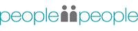 people2people logo