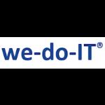 we-do-IT logo