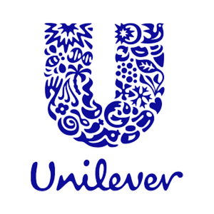 Apply for the Unilever Future Leaders Programme - UFLP - Finance position.