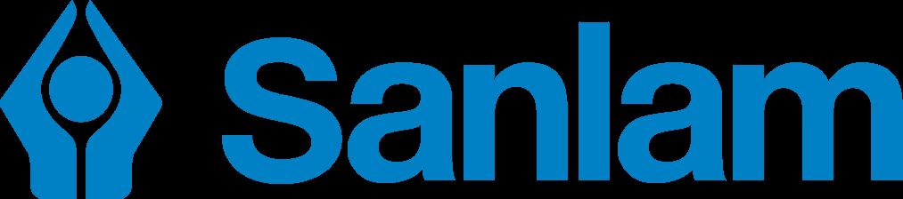 Sanlam profile banner