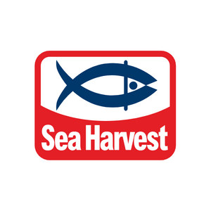 Sea Harvest Group logo