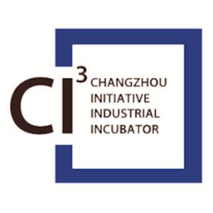 CI3 Incubator