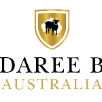 Bindaree Beef Group logo
