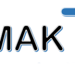 Cmak technologies logo