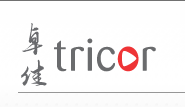 Tricor Group logo