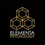 Elementa Psychology Pty Ltd logo