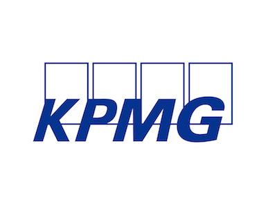 Apply for the KPMG Vacation Program position.