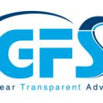 Goodwin Financial Services