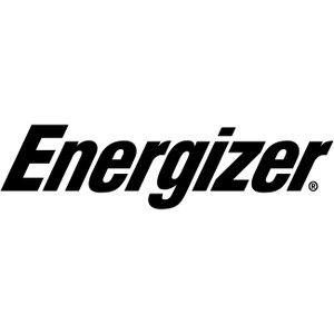 Energizer Holdings logo