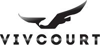 VivCourt logo