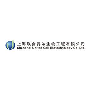 Shanghai United Cell Biotechnology logo