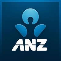 Apply for the 2021 ANZ Graduate Program - Australian Business Transformation position.
