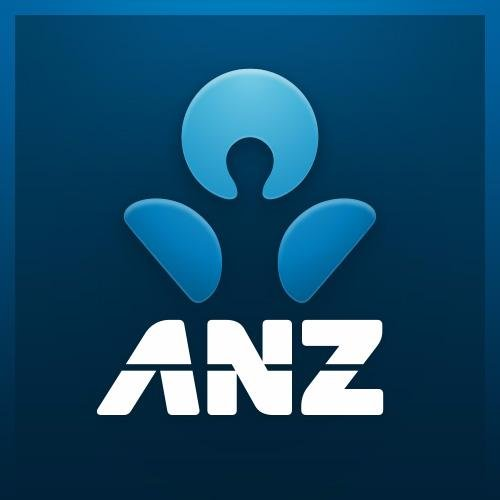 anz bank research The anz economics & markets research team is headed by chief economist,  sharon zollner sharon's team of experienced strategists and economists provide .