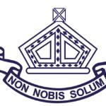 Mosman Prep School logo