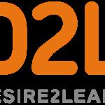 Ana Goodman logo