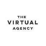 The Virtual Agency logo